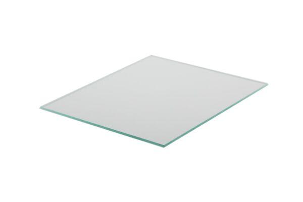 Kühlschrank Einlegeboden : Kühlschrank einlegeboden 47 6cm x 27 6cm klarglas glasboden ersatz