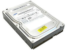 300GB IDE  Samsung SpinPoint HD300LD 7200rpm 8MB 3,5  #S300-0441