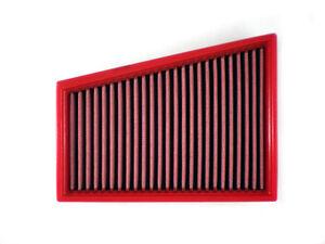 BMC-FILTRO-DE-AIRE-SPORT-FILTRO-DE-AIRE-RENAULT-MEGANE-III-1-6-DCI-131HP-2011-gt