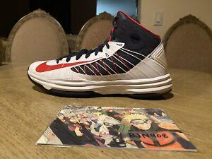 Nike-Hyperdunk-2012-USA-Sport-Pack