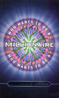 Who Wants to be a Millionaire? : The Quiz Book by Quizmasters (Paperback, 1999)