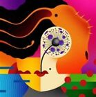 Hardcourage 5021392760124 by Falty DL CD