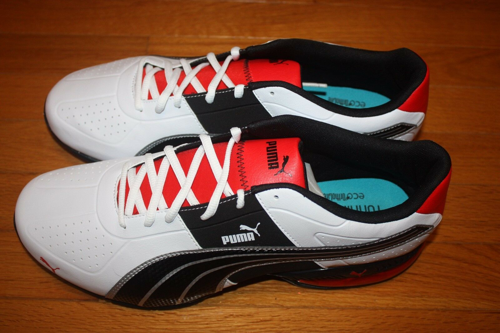 Brand New In Box PUMA Cell Surin Homme Running Chaussures SHIP FREE US FAST