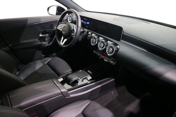 Mercedes A200 1,3 Business Progressive Line aut. - billede 5