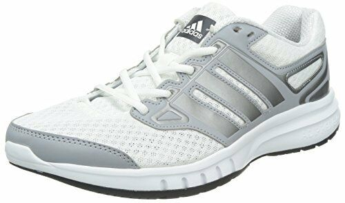 Hommes Adidas Galactic Elite Running Fitness Baskets
