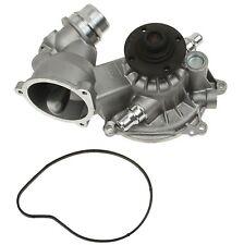 BMW E60 E63 E64 545i 645Ci Alpina B7 Engine Water Pump Hepu 11517586781 / P488