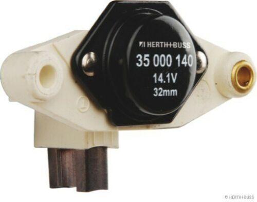 BUSS ELPARTSgénérateur Régulateur Ø 32 mm 35000140 Pour Ford Audi Opel Bmw HERTH