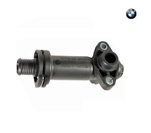 Hella Abgasrückführung für Kühler BMW 1er 3er 5 7 X3