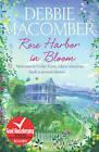 Rose Harbor in Bloom by Debbie Macomber (Paperback, 2013)