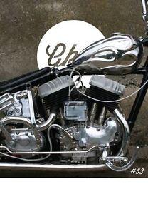GREASY-KULTURE-MAGAZINE-53-GKM-DicE-BSA-Triumph-shovelhead-panhead