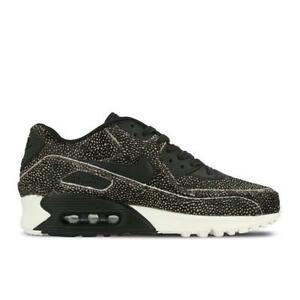 womens nike air max trainers
