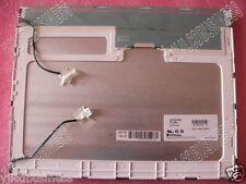 "NEW LG Philips LM150X08-TLB1 LM150X08(TL)(B1) 15""inch LCD Screen panel"