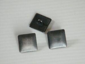 16-quadratische-Metallknoepfe-Knoepfe-franzoesisch-altsilber-16mm