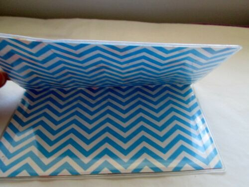 Details about  /Sea Shells Checkbook Cover Fabric with vinyl Custom Ocean Beach Office Gift