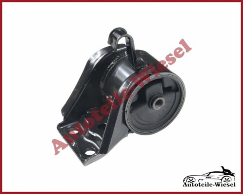 SRL Getriebelager Getriebehalter für MAZDA 626 V GF 626 V GW