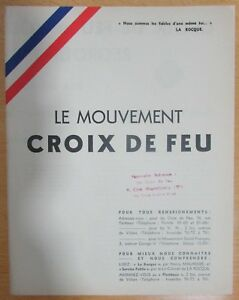 The-cross-of-Feu-Tract-Presentation-the-Movement-the-Rocque