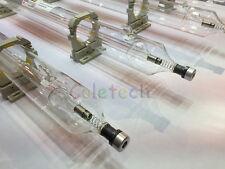 RECI neueste 130W Spitze 160W Laser-Schlauch Langes Leben 10000 Stunden S6 W6