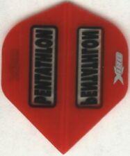 30X Dart Flights Protector Darts Accessories Hunting Dardos Flight Tool Part LL1