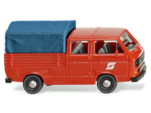 Wiking-029306-h0-coches-vw-t3-doble-cabina-OBB