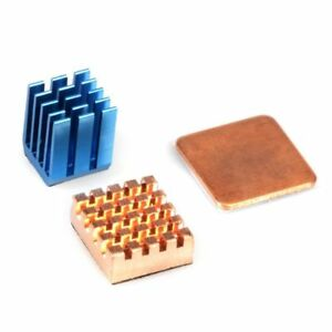 3-Pieces-Heat-Sink-Set-for-Raspberry-Pi-3-Pi-2-Pi-Model-B-Set-of-3-Heat-S-P8F6