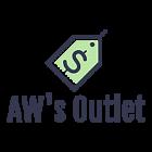 awsoutlet