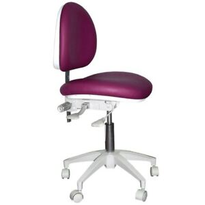 TPC-ADVANCE-MIRAGE-DOCTOR-039-S-STOOL-DR-1102