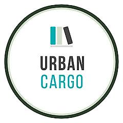 urbancargoshop