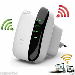 300-Mbps-Wireless-Wifi-Router-AP-Repetidor-Extensor-Intensificador-Cliente-Puente-Cielo-WPS