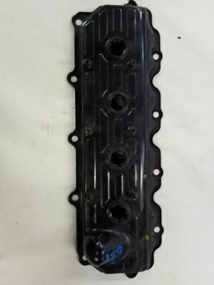 6.0L Engine Left Valve Cover | Fits 04 05 06 07 Ford F250 ...