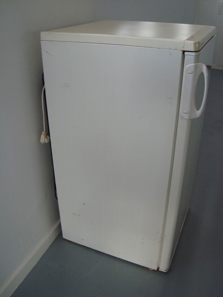 Køle/fryseskab, Atlas SRC19JC, 190 liter