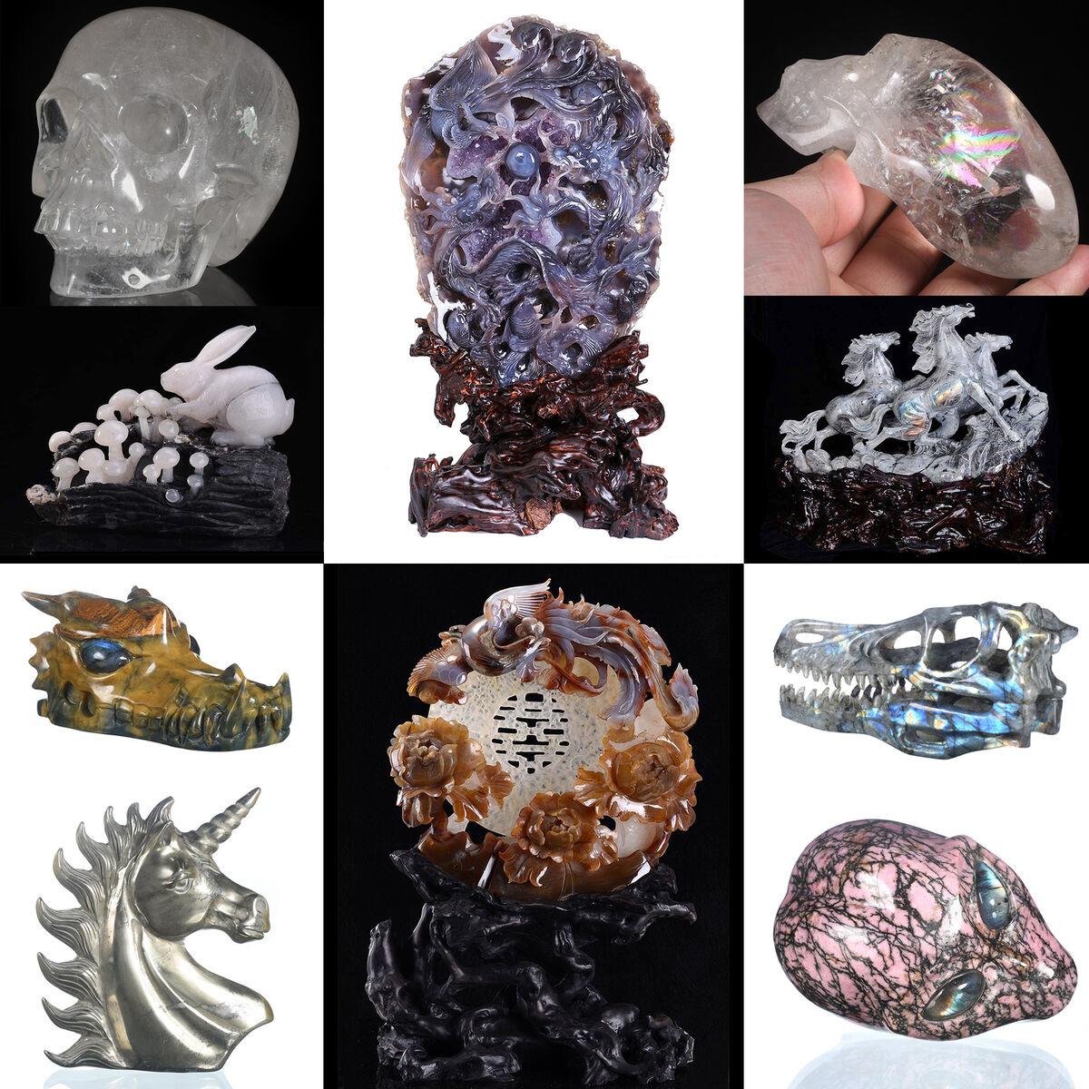 mineralbiz