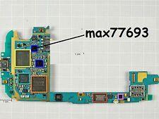 Max77693 Potencia Ic Para Samsung I9300 Galaxy S Iii rápido Poste LIBRE