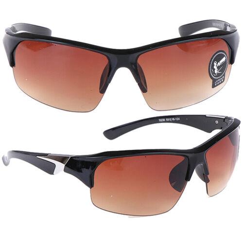 Sportbrillen Fahrradbrillen Fahrradbrillen