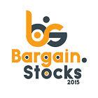 bargainstocks2015