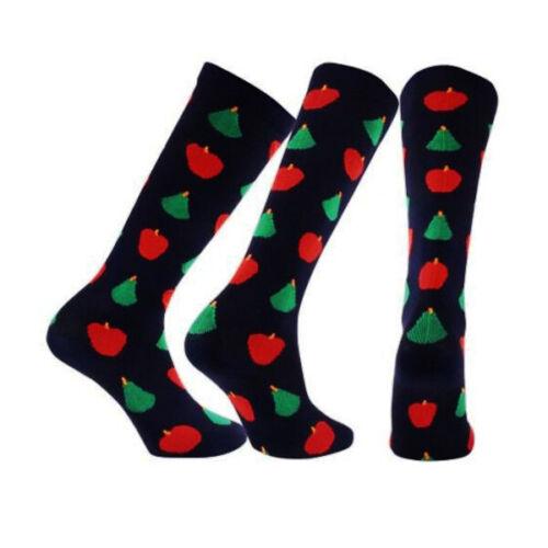 Mr Komfort Compression Socks Women Men Running Medical 20-30 mmHG Size S-XL lo