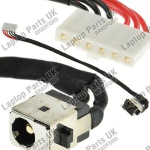 DC-Jack-Power-Cable-Asus-N551J-N551JB-N551JM-N551JQ-N551JW-N551JX-Wire-Socket