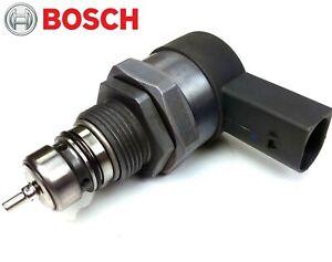 Fuel-Rail-Pressure-Relief-Valve-Sensor-AUDI-VW-PORSCHE-3-0-4-0-4-2-TDi-Quattro