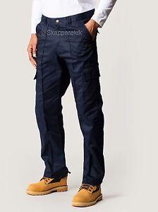 Uneek Uc902 Para Hombre Trabajo Cargo Combate Negro Azul Marino Pantalones Pantalones De Pierna Corta Reg De Altura Ebay