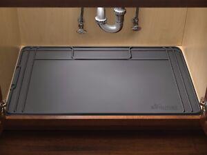 Weathertech Sinkmat Spill Proof Under Sink Mat Holds 1