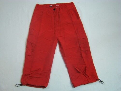 DARE2BE CURL CAPRI PANTS NEW designer fashion for women  bermuda shorts capris