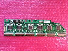 Y-Buffer f. LG 42X2 6871QDH069A