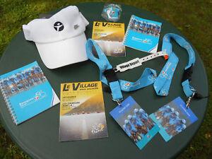 GADJET-PUBLICITAIRE-TOUR-DE-FRANCE-CYCLISTE