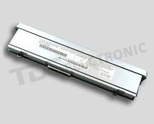 Akku Original 6-Cell Fujitsu Stylistic ST5031 ST5032 ST5111 ST5112 CP257420