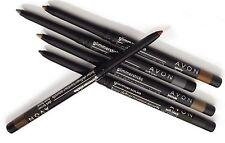 Avon Glimmersticks -4 Blackest Black ! Less Than $3.50 Ea