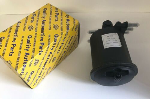 WF8322 FEM4165 KL414 EFF143 FUEL Filter SP7115 x-ref: PS9537 FC500E WK9391