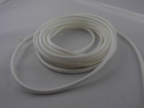Starterseil Seil Starterzug Rasentrimmer Band SACHS DOLMAR 300cm starter rope