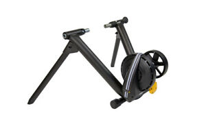 Details about Cycleops M2 Smart Trainer Bicycle Exercise Bike Indoor  Stationary Zwift Powertap