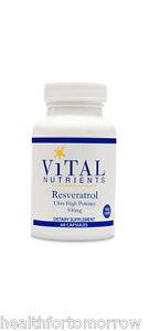 Vital-Nutrients-Resveratrol-Ultra-High-Potency-60-vcaps