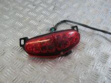 KAWASAKI ER 6 2012 Rear Lamp 15681