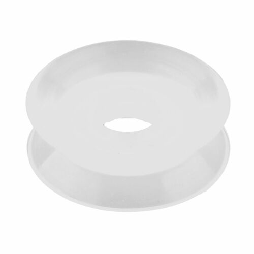10pcs Electrical Power Pressure Cooker Valve Float Sealer Seal Cap Rings Gasket